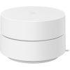 google ga02434 us wifi ac1200 wireless dual band 1602610547 1597179