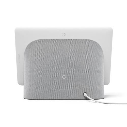 google nest hub max laptopvang (3)