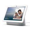 google nest hub max laptopvang (5)