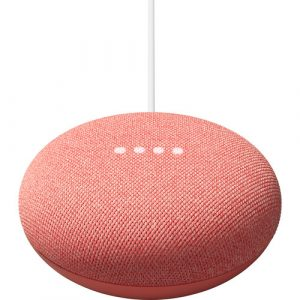 google nest mini campari laptopvang (3)