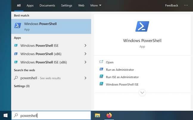 giảm ánh sáng màn hình laptop