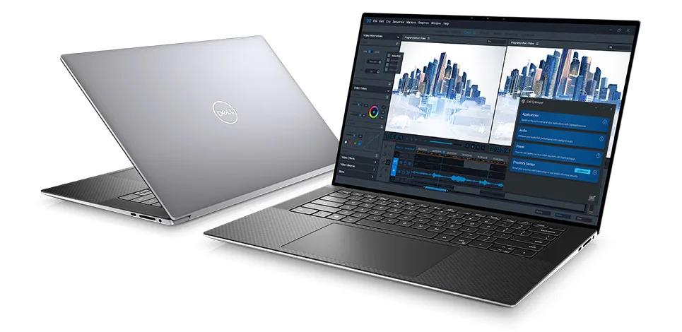 laptop precision 5560 pdp mod 3