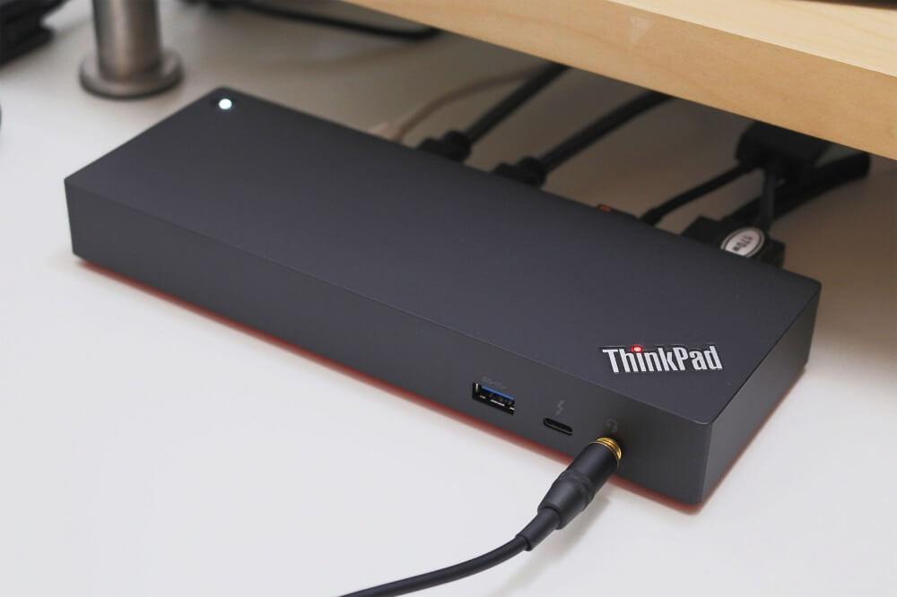 Cổng Audio có hỗ trợ micro