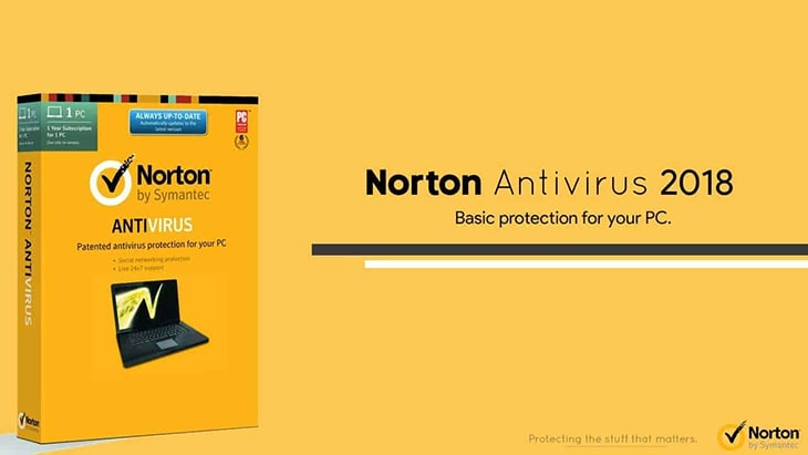 phần mềm diệt virus tốt nhất