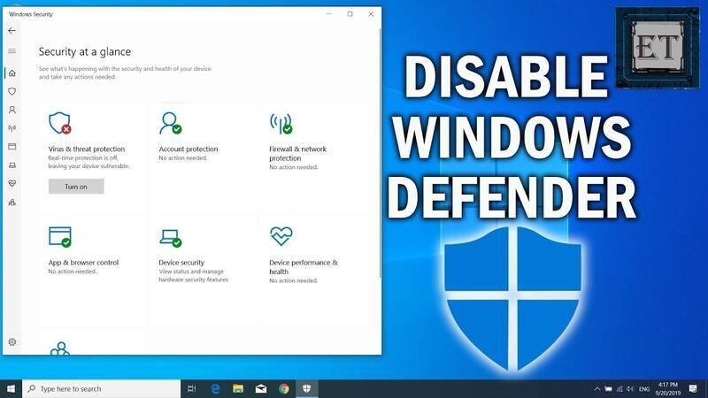 phần mềm diệt virus tốt nhất hiện nay
