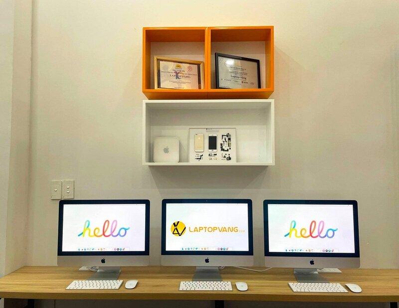 macbook-laptopvang