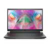 Dell G15 5511 2021 15 inch