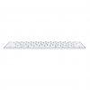 MK2A3 New magic keyboard laptopvang (2)