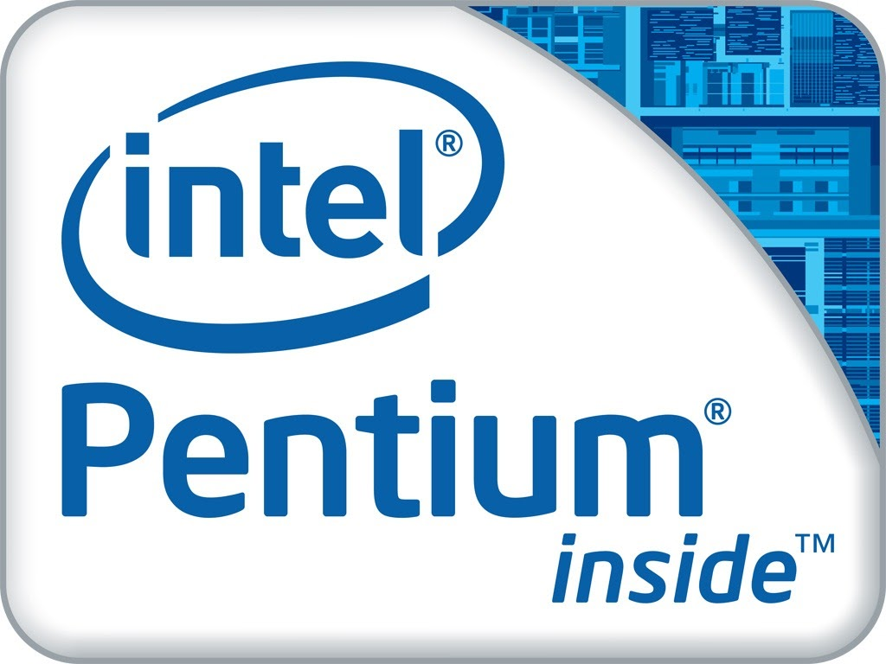 Chip xử lý Intel Pentium 4425Y