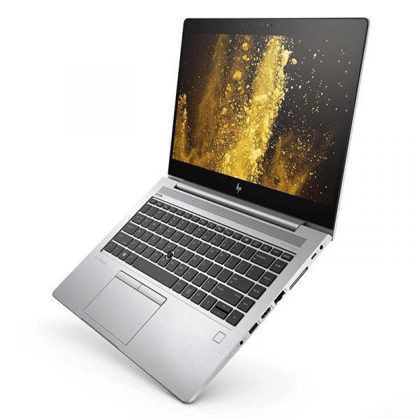hp elitebook 830 g5 laptopvang (1)