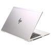hp elitebook 830 g5 laptopvang (2)