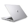hp elitebook 830 g5 laptopvang (3)