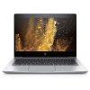 hp-elitebook-830-g5-laptopvang