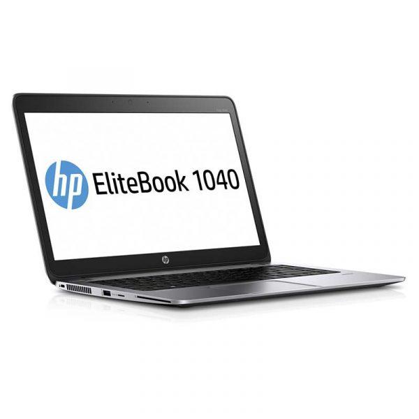 hp elitebook folio 1040 g3 laptopvang (1)