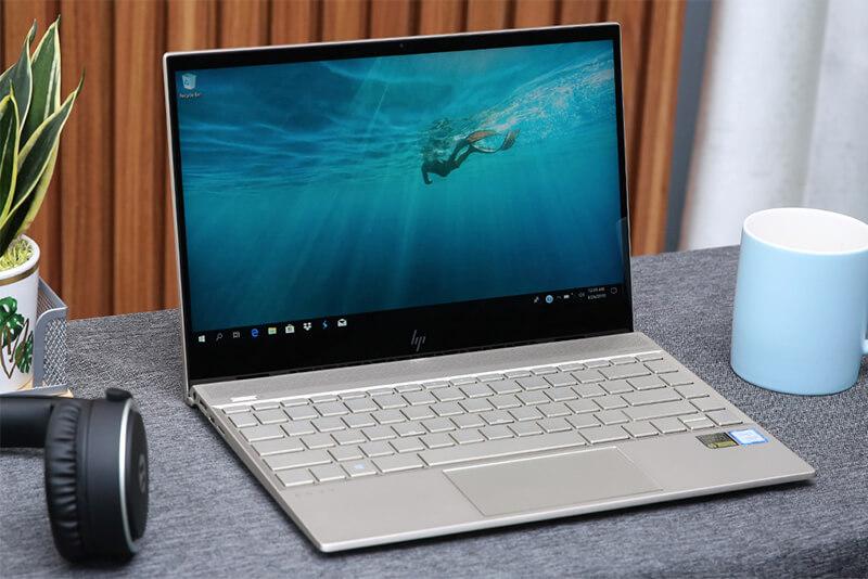 laptop pin trâu giá rẻ