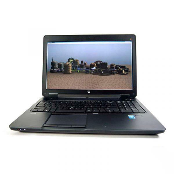 hp zbook 15 g2 laptopvang (1)