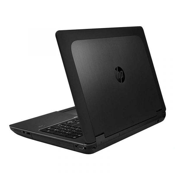 hp zbook 15 g2 laptopvang (2)