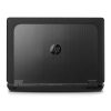 hp zbook 15 g2 laptopvang (3)