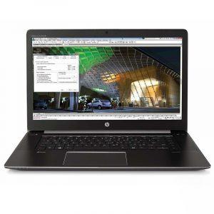 hp zbook studio g3 laptopvang (4)