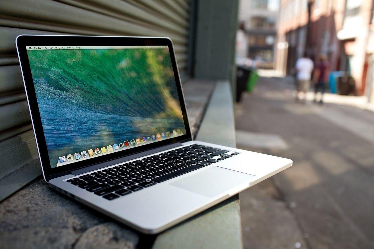 laptop chuyên đồ họa giá rẻ