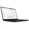 laptop lenovo thinkpad x1 extreme gen4 laptopvang