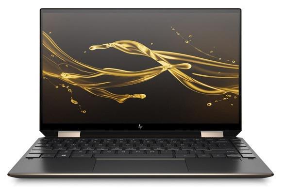 laptop tốt nhất hiện nay