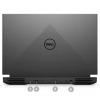laptops g series g15 5511 dark shadow gray laptopvang (1)
