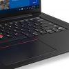 lenovo laptop think thinkpad x1 extreme gen4 laptopvang (1)