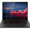 lenovo laptop think thinkpad x1 extreme gen4 laptopvang (5)