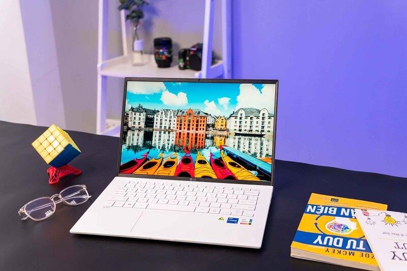 laptop pin khủng giá rẻ
