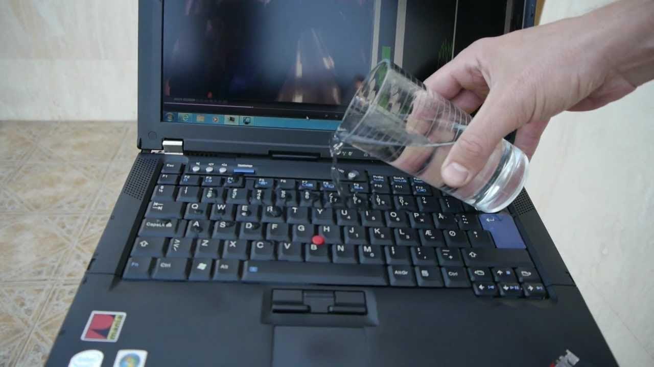 máy tính thinkpad