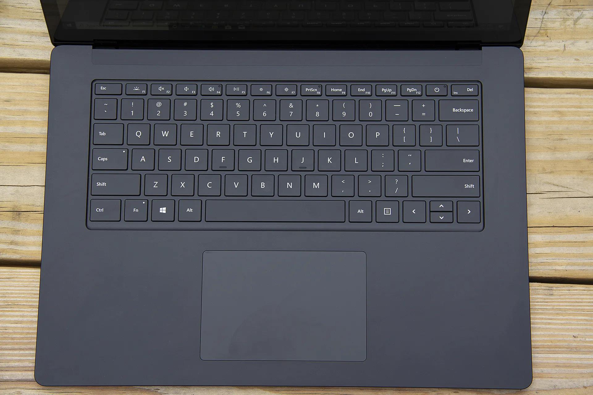 surface_laptop_4_15_inch_keyboard