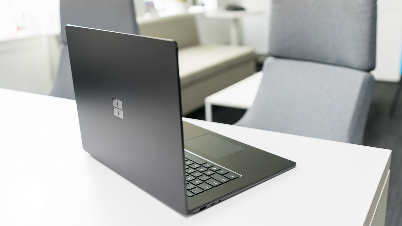 surface_laptop_4_15_inch