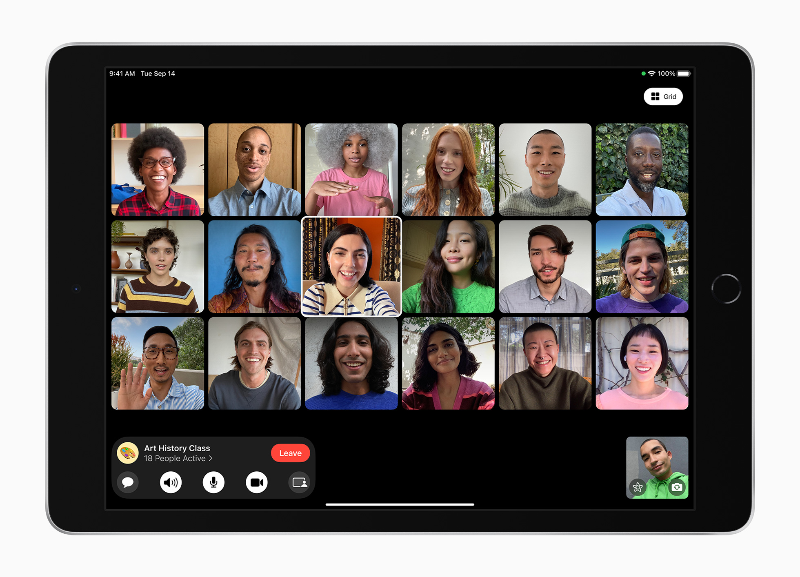 Apple_iPad-10-2-inch_FaceTime_09142021