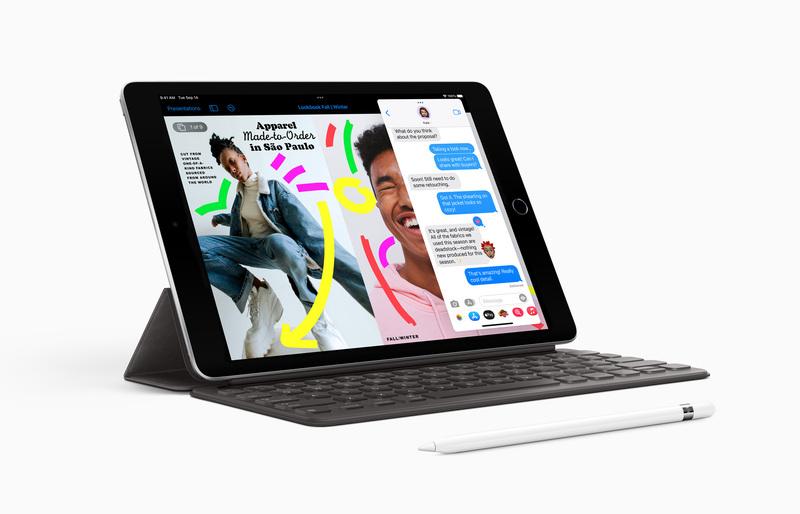 Apple_iPad-10-2-inch_Ninth-Gen_09142021