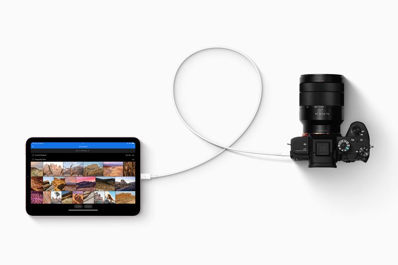 Apple_iPad-mini_connectivity-photography