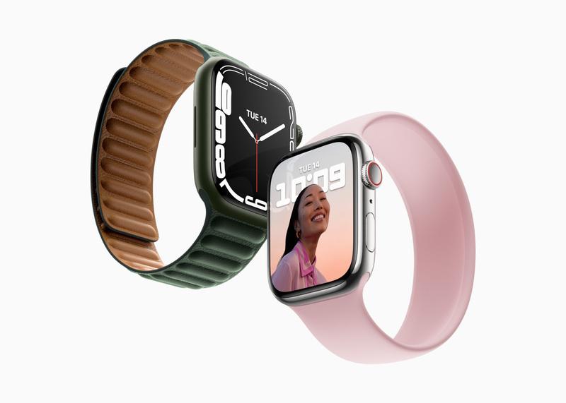 Apple_watch-series7_laptopvang