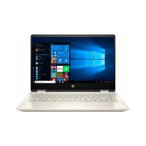HP Pavilion x360 Convertible 14-dh1056C_laptopvang (3)