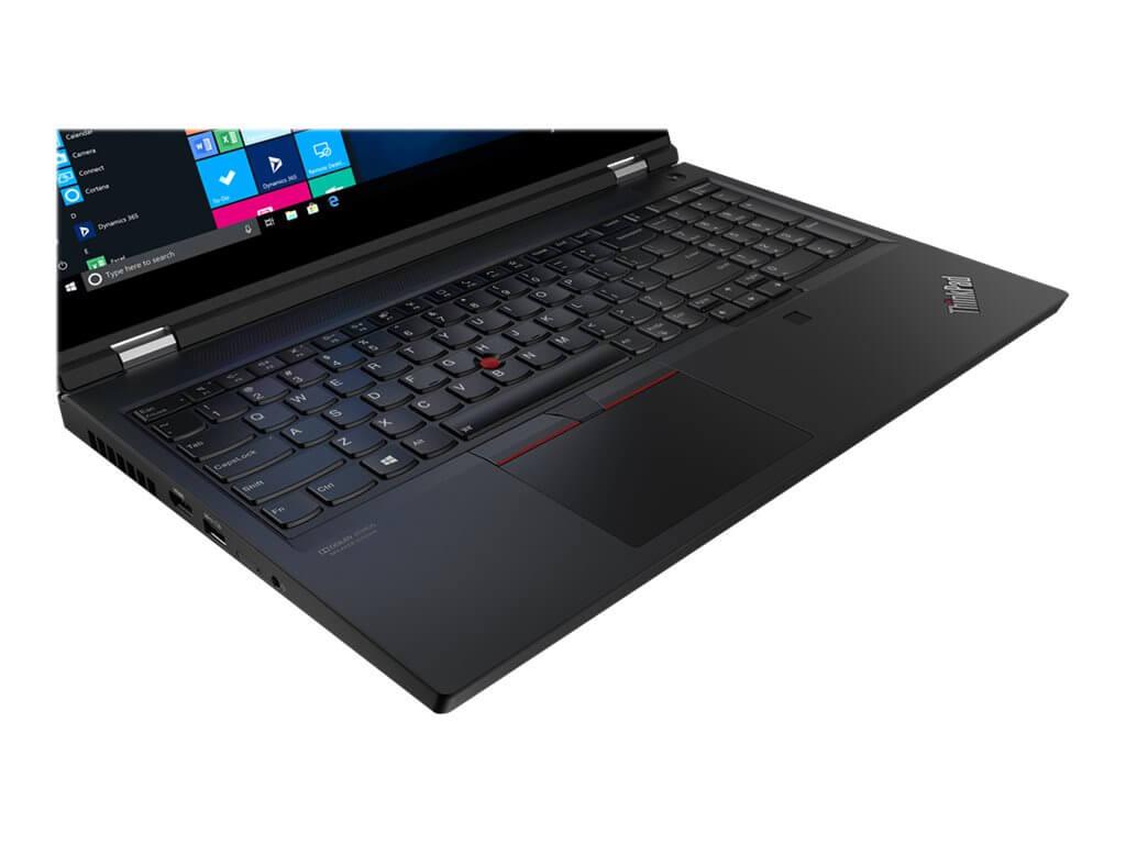 Bàn phím Lenovo ThinkPad T15g