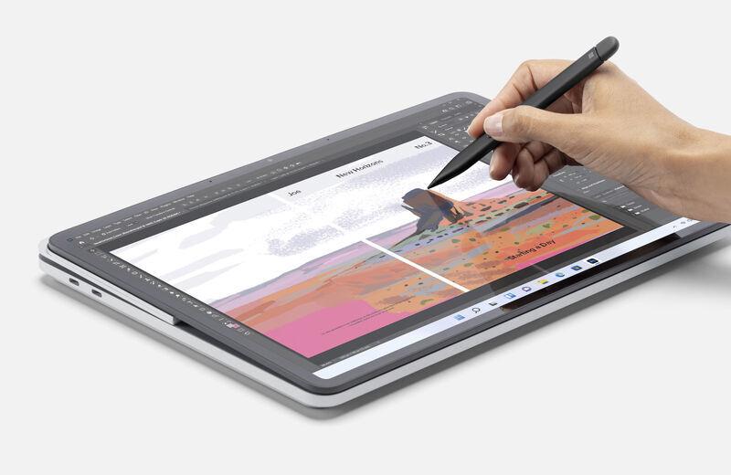 Studio_Mode_on_Surface_Laptop_Studio_laptopvang