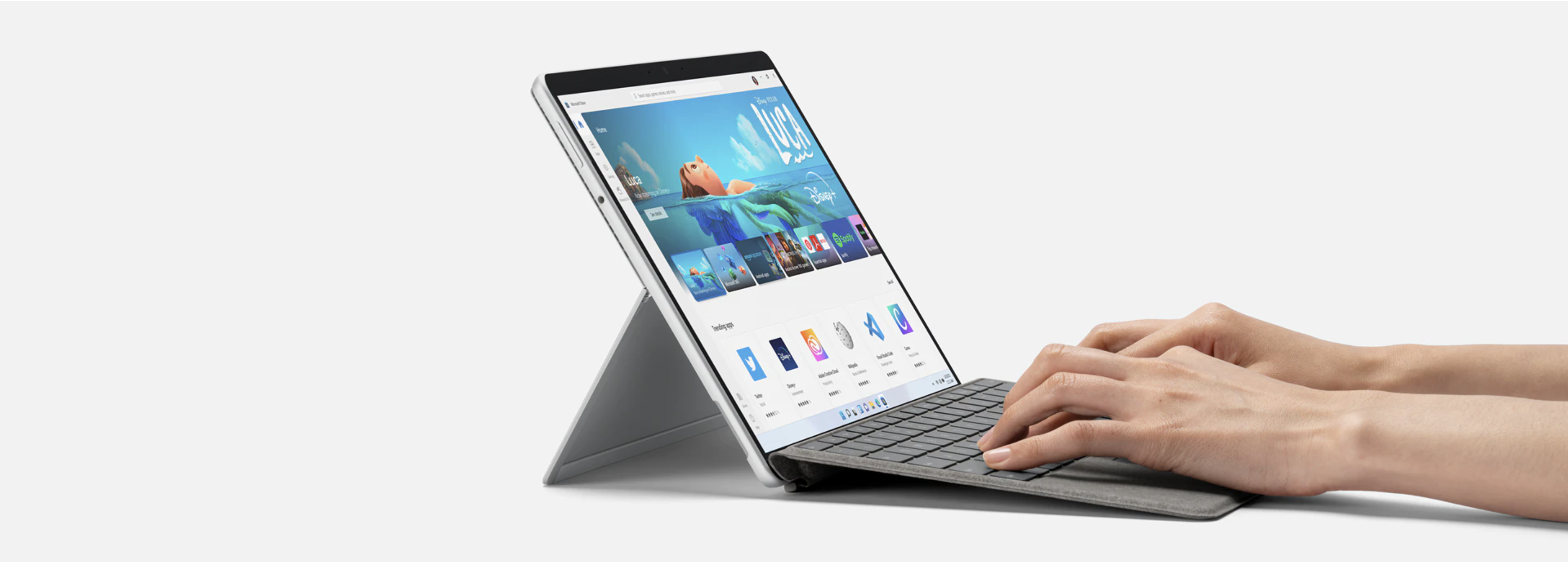 Surface Pro Signature Keyboard_laptopvang