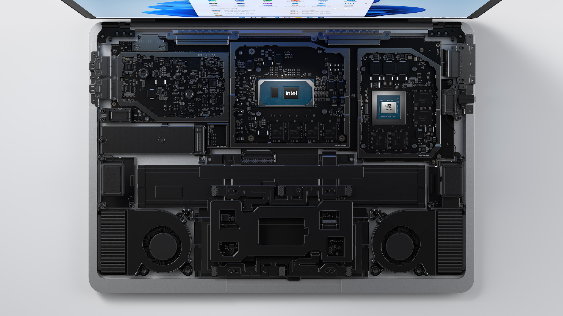 Surface_Laptop_Studio_performance_laptopvang