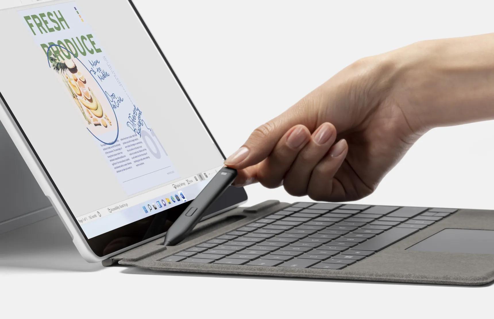 Surface_Pro_8___Slim_Pen_2_laptopvang