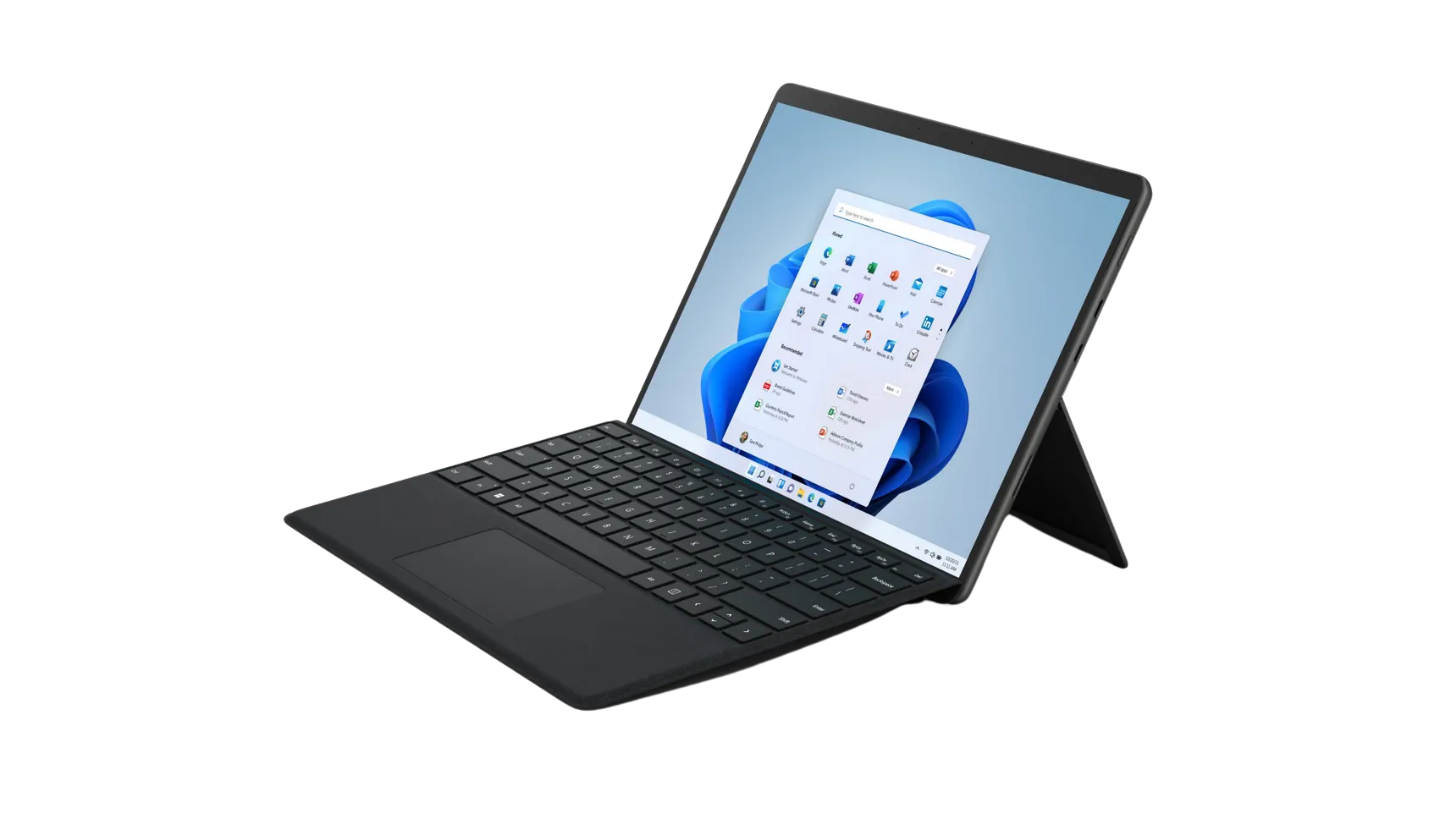 Surface_Pro_8_with_Type_Cover_laptopvang