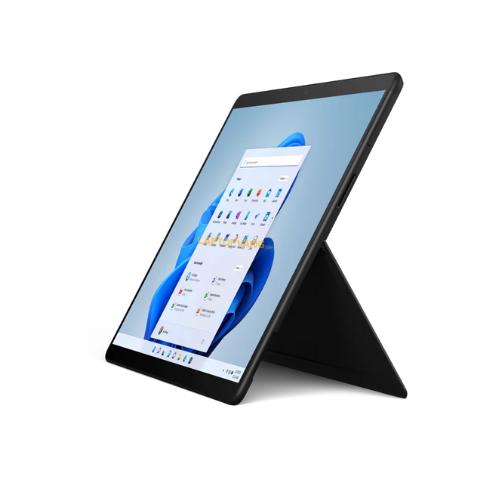 Surface_Pro_X_SQ2_2021_laptopvang (2)