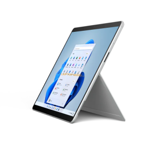 Surface_Pro_X_SQ2_2021_laptopvang (7)