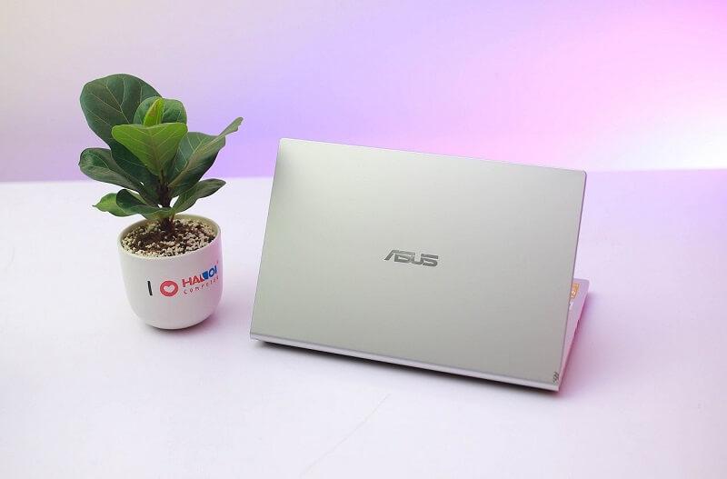 các hãng laptop tốt nhất asus