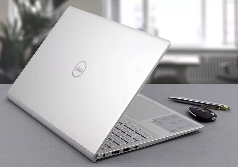 laptop tốt nhất dell
