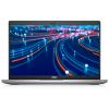 dell_latitude_5420_14_inch_2021_laptopvang (2)