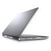 overall_dell_precision_7560_2021_laptopvang